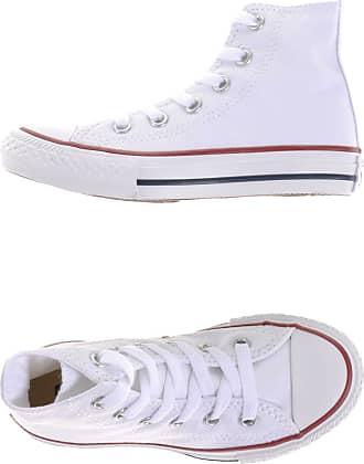 scarpe converse particolari