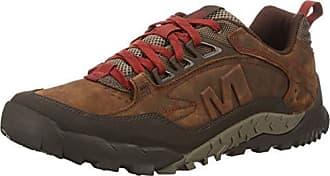 Merrell® Schuhe: Shoppe bis zu −51%   Stylight