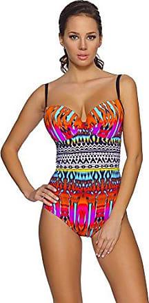 online store 70d64 15038 Push-Up Badeanzüge von 10 Marken online kaufen | Stylight
