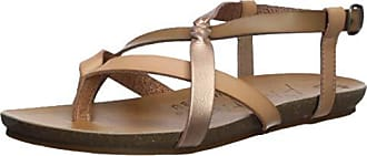 4373d5f5276b Women s Blowfish® Sandals  Now up to −40%