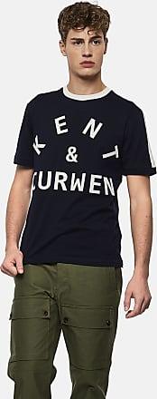 Kent & Curwen Kent & Curven T-Shirt size UK-XL