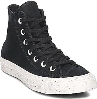 Converse® Schuhe in Schwarz: bis zu </p>                 </div>                 <div id=