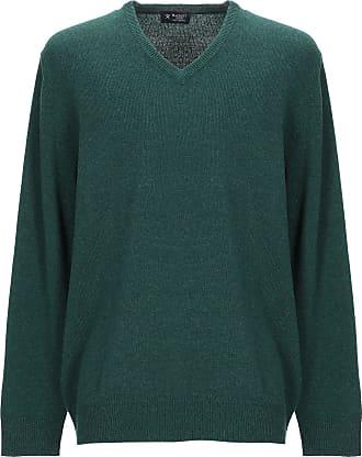Hackett MAGLIERIA - Pullover su YOOX.COM