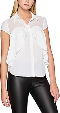 online store 41fe7 ca36f Guess Blusen: Bis zu bis zu −63% reduziert | Stylight
