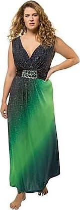 Empire Line Dresses (Wedding Guest): Shop 10 Brands up to