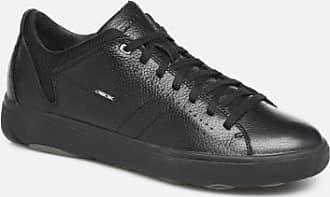 Geox Sneaker für Herren: 2398+ Produkte bis zu −40% | Stylight