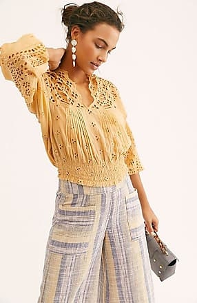Free People Fp One Clare Dolman Top by Free People