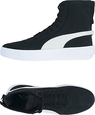 brand new cafbc 8571f Puma® High Top Sneakers − Sale: up to −55% | Stylight