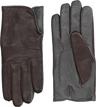 Gala Gloves ACCESSORI - Guanti su YOOX.COM