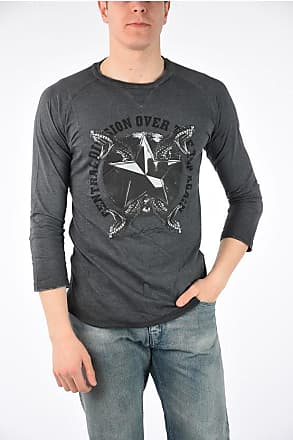 Balmain PIERRE BALMAIN Printed T-shirt size Xs