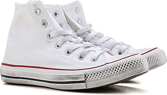 0624543bb8a0 Converse Sneakers for Women On Sale