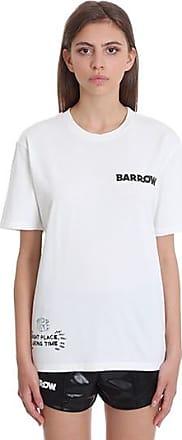 Barrow AW20