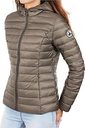 Jott Jacken für Damen − Sale: bis zu −50% | Stylight