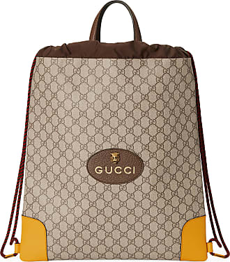 Gucci Väskor för Herr  92 Produkter  ca4fefef48bd6