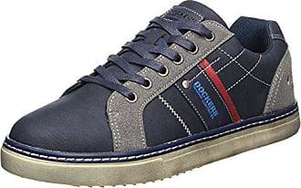 Sneakers Dockers by Gerli®  Acquista da € 20 24f74f111be