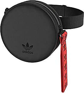 Damen Accessoires in Schwarz von adidas Originals® | Stylight