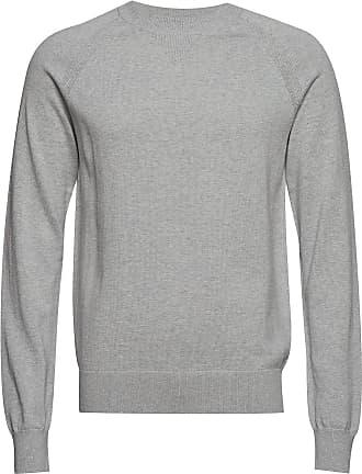 Filippa K Tröjor: Köp upp till −50% | Stylight