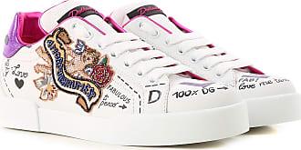 Scarpe Dolce   Gabbana®  Acquista fino a −70%  6a50095fb01