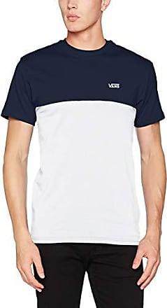 Camisetas Básicas de Vans®: Ahora hasta −60% | Stylight