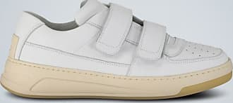 Acne Studios Sneakers Perey mit Klettverschluss