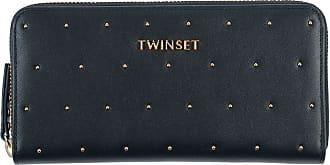 economico per lo sconto 45ab5 71fc0 Portafogli Twin-Set: 29 Prodotti | Stylight