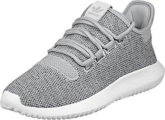 huge discount 7f541 12479 adidas Adidas Tubular Shadow W, Größe Adidas Damen38