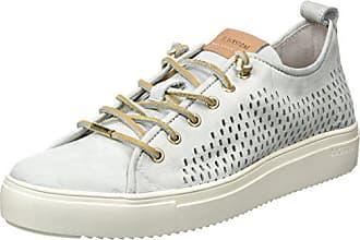 Sneaker Low von Blackstone®  Jetzt bis zu −30%   Stylight 2f2d30b0da