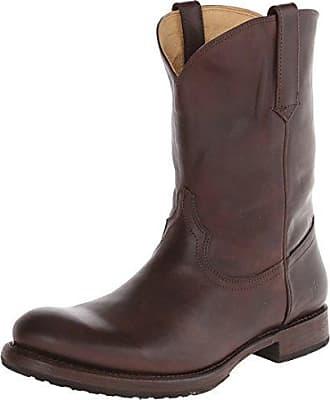 2b7feea64f4 Men's Frye® Cowboy Boots − Shop now up to −55% | Stylight