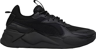 chaussure pumas homme