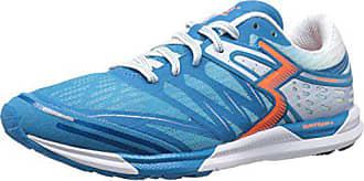361° Womens Bio-Speed-W Cross-Trainer Shoe, Jewel/Vibe, 8.5 M US