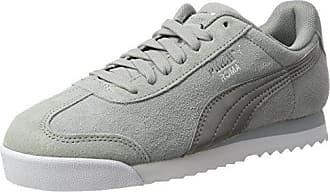Damen-Schuhe in Grau von Puma® | Stylight