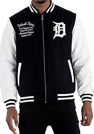 College Jacken in Schwarz: 60 Produkte bis zu −60% | Stylight