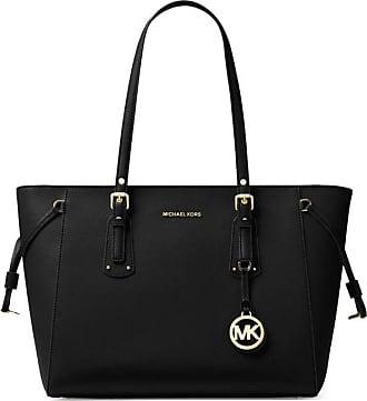 Shoppingväskor från Michael Kors: Nu upp till −45% | Stylight