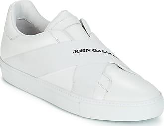 Galliano John A ROBOT Galliano A ROBOT John W4ZRnI0Wqw