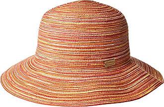 One Size Womens Floppy Beach Hat Outdoor Research Isla Hat Bahama Straw