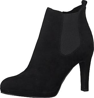 Tamaris Plateau Schuhe: Bis zu bis zu −38% reduziert   Stylight