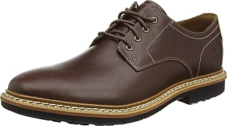 Timberland Mens Naples Trail Oxford