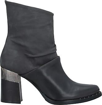 buy popular cfd16 666f9 Scarpe Ixos®: Acquista fino a −64% | Stylight