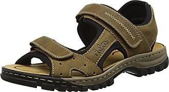Rieker Sandalen für Herren: 11+ Produkte ab € 37,56 | Stylight