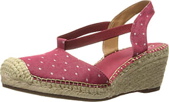 accd01a41d8 Clarks® Wedges: Must-Haves on Sale at £37.99+ | Stylight