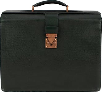 62b781abdfe2 Louis Vuitton® Briefcases  Must-Haves on Sale at USD  655.00+