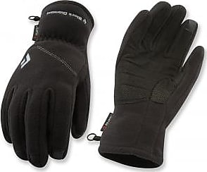 Black Diamond Womens WindWeight Gloves