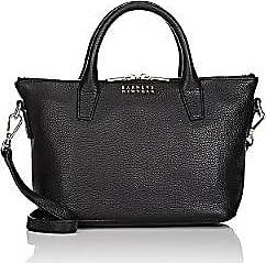 ff4c21a7118 Barneys New York Womens Monica Mini-Crossbody Bag - Black