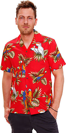 c3df27a4 Hawaiian Shirts (Classic) − Now: 72 Items up to −76% | Stylight
