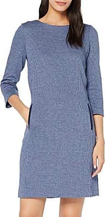 Preis vergleichen Outlet-Boutique Neupreis GANT Kleider: Bis zu bis zu −30% reduziert | Stylight
