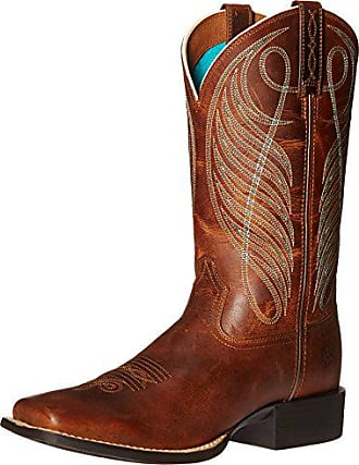 bf7fc5990a6 Women's Ariat® Boots: Now up to −61% | Stylight