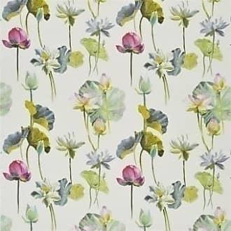 Designers Guild Stoff Fleur de Lotus
