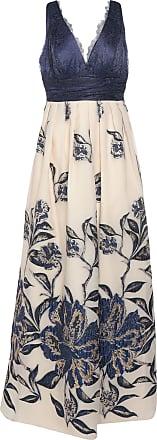 SÑ SONIA PEÑA KLEIDER - Lange Kleider auf YOOX.COM