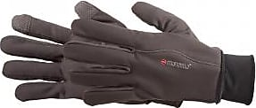 Manzella Womens All Elements 1.0 Touch Tip Gloves