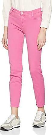 Damen Stretch Hosen in Pink Shoppen: bis zu −76% | Stylight